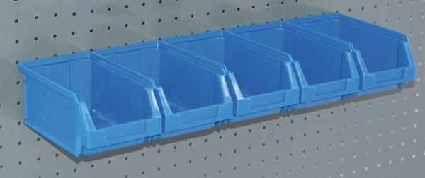 Soporte para GAVETAS GRANDES (80*100*170 mm) ACC007 (5)