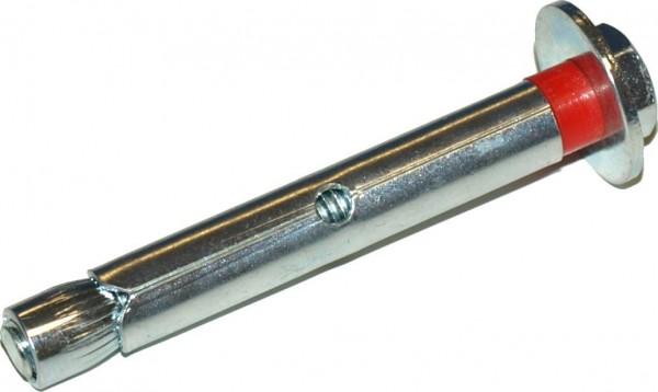 ANCLAJE DE SUELO M-8 FSL M6x60 D8