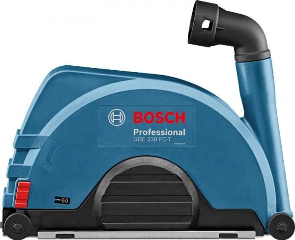 ACCESORIOS DE SISTEMA GDE 230 FC-T Bosch