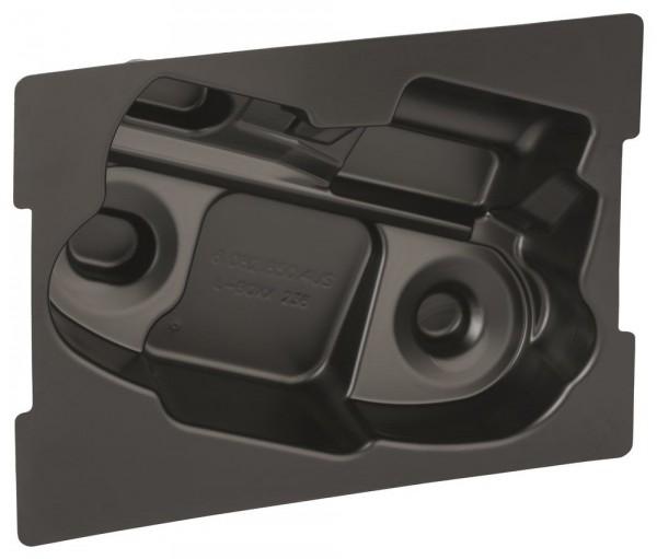 Bandeja completa L-BOXX 238 Bosch