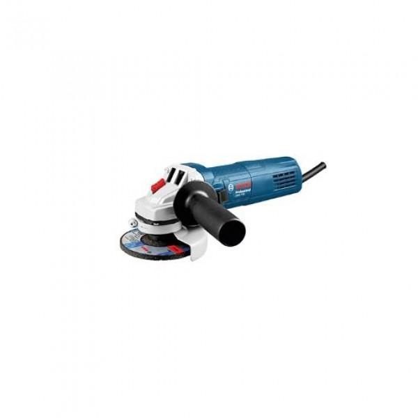 Miniamoladora GWS 700 Bosch