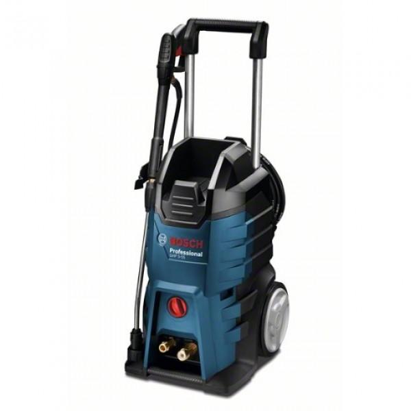 Limpiadora de alta presión GHP 5-55 W/EEU Bosch