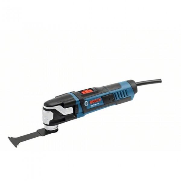 Multicortadora GOP 55-36 Bosch