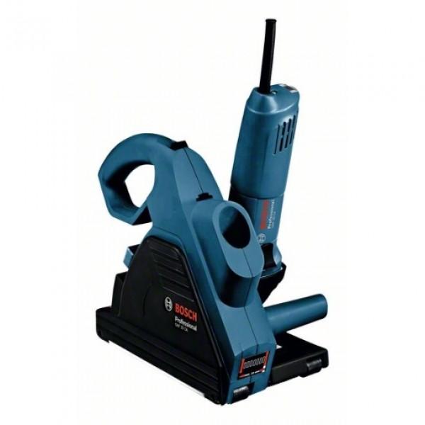 Rozadora GNF 35 CA Bosch