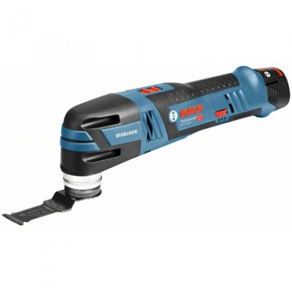 MULTICORTADORA GOP 12V-28 Bosch
