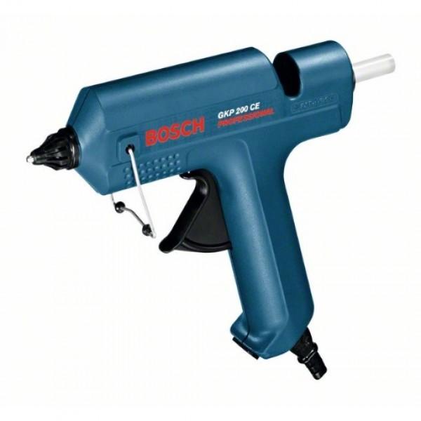 Pistola de pegar GKP 200 CE Bosch