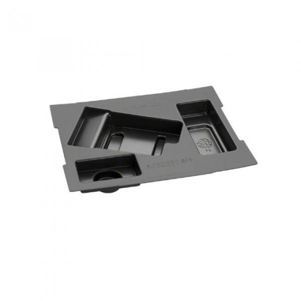 Bandeja GFF 22 A completa L-BOXX 238 Bosch