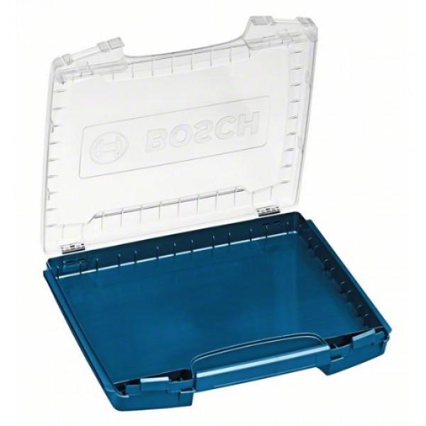 Sistema de maletín de transporte I-BOXX 53 Bosch
