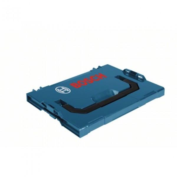 Tapa i-BOXX Bosch
