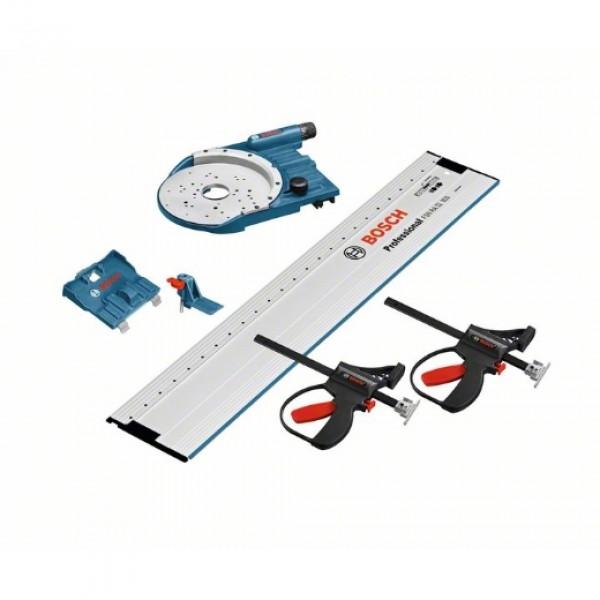 ACCESORIOS DE SISTEMA: FSN OFA 32 KIT 800 Bosch