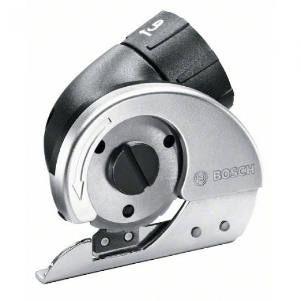 Accesorios de sistema IXO Collection - Cutter adapter Bosch