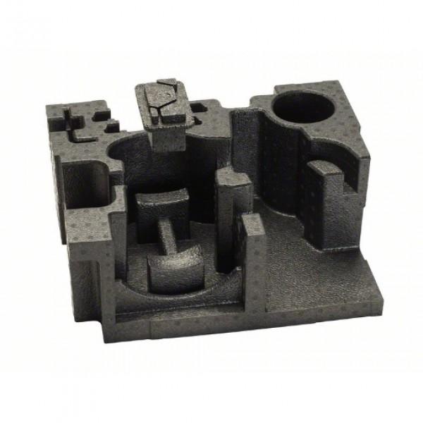 Bandeja GEX 125-150 AVE de espuma L-BOXX 238 Bosch