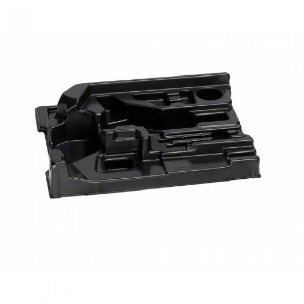 Bandeja GSR 6-45 TE/GSR 16589 completa L-BOXX 136 Bosch