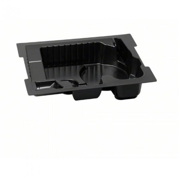 Bandeja GKS 55 GCE completa L-BOXX 238 Bosch