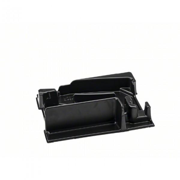 Bandeja para GBH 2-24/ 2-26/ 2-28 F/ GBH 2-28  Bosch