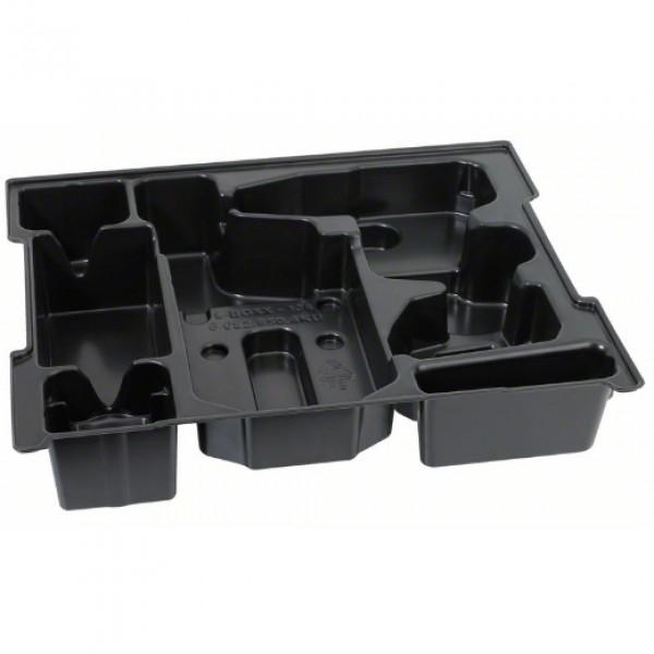 Bandeja GSB/GSR 14,4/18V-LI/GSR 14,4/18V-LI HX Bosch