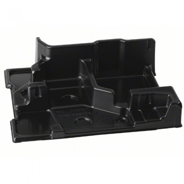 Bandeja  GBH 3-28 DFR  completa L-BOXX 136 Bosch