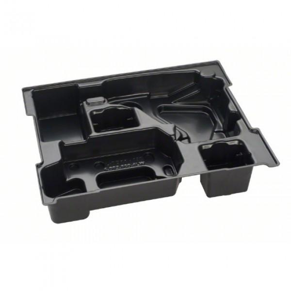 Bandeja GBH 14,4/18 V-LI Compact Bosch