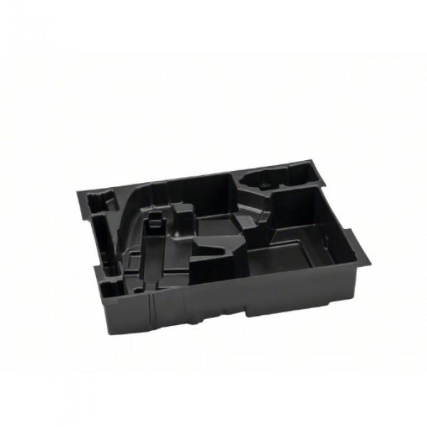 Bandeja GST 1400/160 Bosch