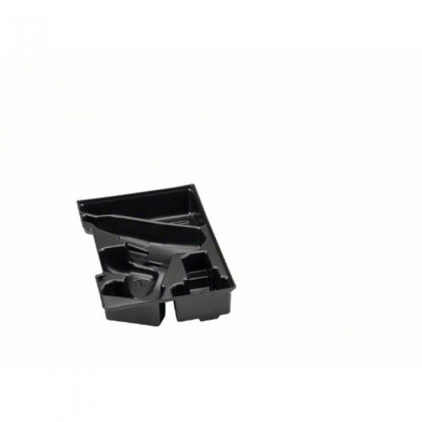 Bandeja para GDR 12V-110/GDS 12V-115/GSB 12V-15/GSR 12V-20/GDR 12V-105/GSR 12V-15 Professional Bosch