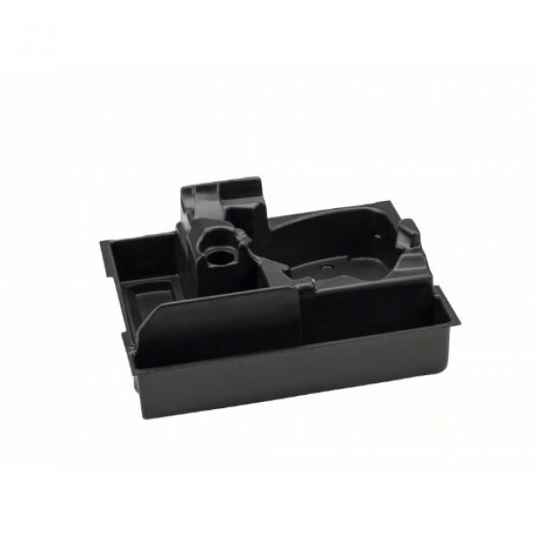 Bandeja completa GBH 36 VF-LI Plus Bosch