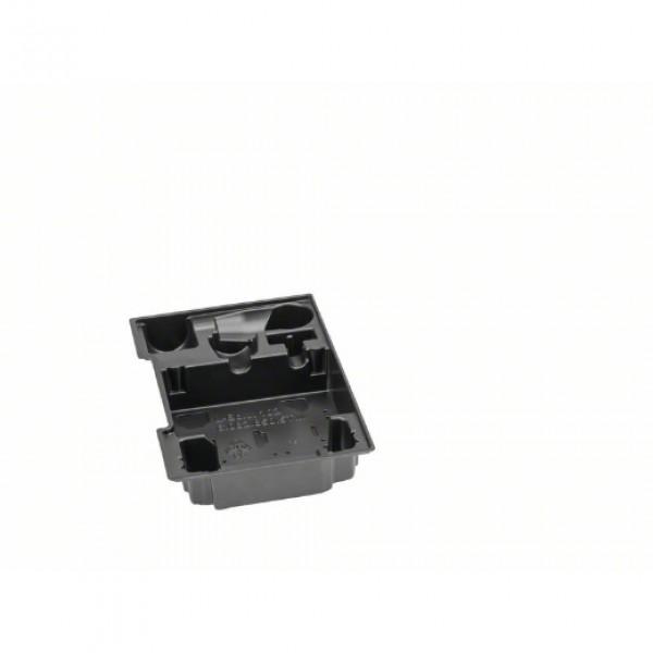 Bandeja para accesorios FlexiClick GSR 18 V-EC Bosch