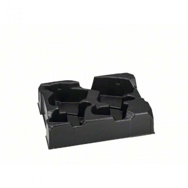 Bandeja GBH 18 V-LI Compact + GSR 18-2-LI Bosch