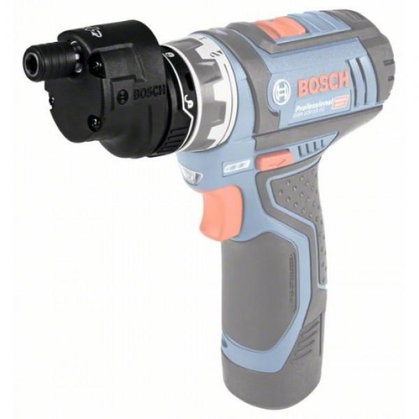 ADAPTADOR FLEXICLICK GFA 12-E Bosch
