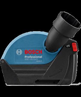 ACCESORIOS DE SISTEMA GDE 125 EA-S Bosch