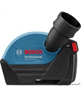 ACCESORIOS DE SISTEMA GDE 125 EA-T Bosch