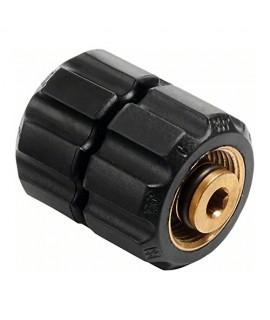 Adaptador para 5-13 C/GHP 5-14/GHP 6-14 Bosch