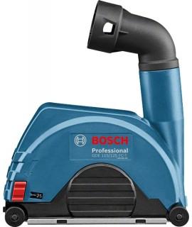 ACCESORIOS DE SISTEMA GDE 115/125 FC-T Bosch