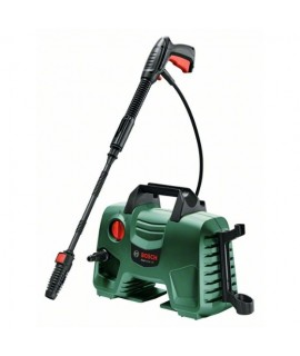 Limpiadoras de alta presión EasyAquatak 120 Bosch