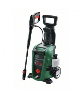 Limpiadoras de alta presión UniversalAquat 125 Bosch