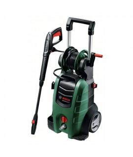 Limpiadoras de alta presión Bosch AdvancedAquatak 140