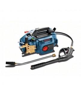 Limpiadora de alta presión GHP 5-13 C Bosch