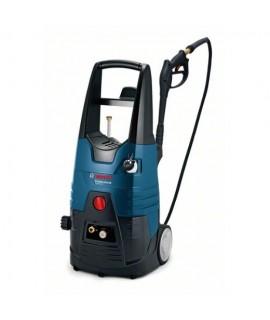 Limpiadora de alta presión GHP 6-14 Bosch