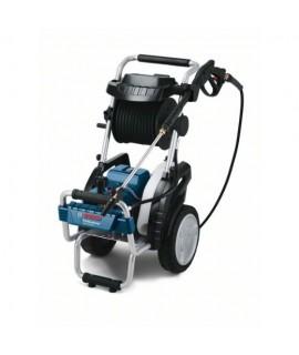 Limpiadora de alta presión GHP 8-15 XD Bosch