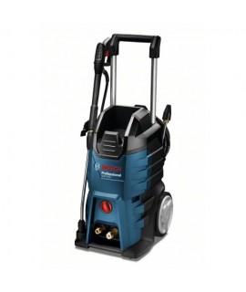 Limpiadora de alta presión GHP 5-65 Bosch