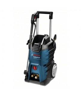 Limpiadora de alta presión GHP 5-75 Bosch