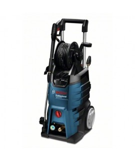 Limpiadora de alta presión GHP 5-75X