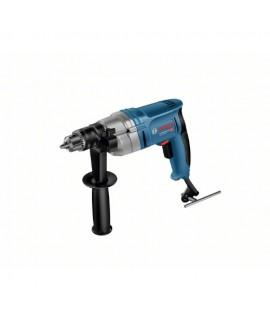 Taladradora GBM 13 HRE Bosch