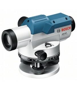 Nivel óptico GOL 26 Bosch