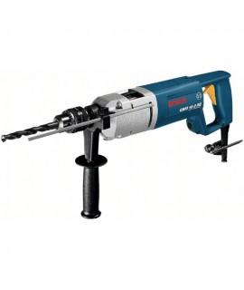 Taladradora GBM 16-2 RE Bosch