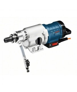 Taladradora de diamante GDB 350 WE Bosch