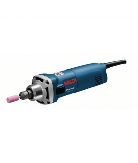 Amoladora recta GGS 28 C Bosch