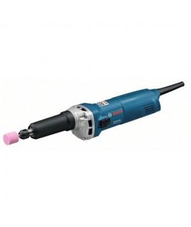 Amoladora recta GGS 8 CE Bosch