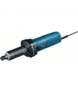 Amoladora recta GGS 5000 L Bosch