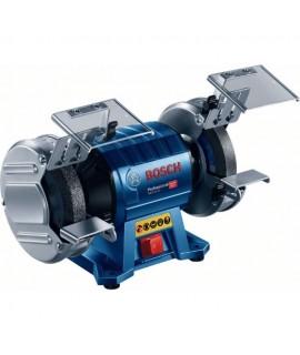 Esmeriladora doble GBG 35-15 Bosch