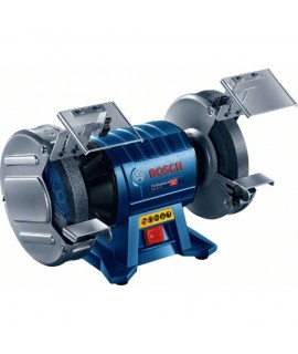 Esmeriladora doble GBG 60-20 Bosch